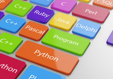 Coding Bootcamp - Code, Programming, Education, School - cover