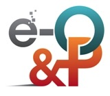 e-O&P Spring 2019 - Editorial Group