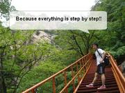 step by step,,,,UCLA 1F