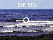 EYE SEA
