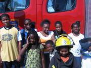 EDUCATING DA YOUNG CUMMUNITY 028