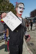 Klown's Aren't Evil