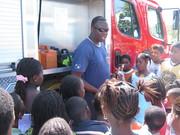 EDUCATING DA YOUNG CUMMUNITY 043