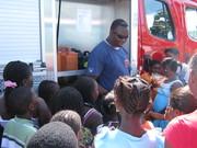 EDUCATING DA YOUNG CUMMUNITY 045