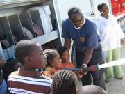 EDUCATING DA YOUNG CUMMUNITY 056