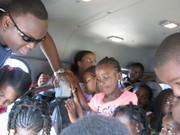 EDUCATING DA YOUNG CUMMUNITY 086