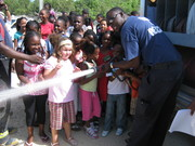 EDUCATING DA YOUNG CUMMUNITY 057