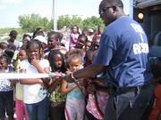 EDUCATING DA YOUNG CUMMUNITY 064