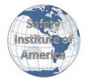 SIA Logo 6