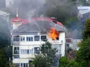 wellington city house fire1