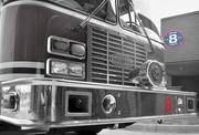 Firehouse8