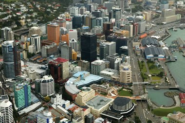 Wellington1