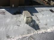 building construction 028