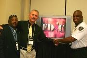 FDIC 2010