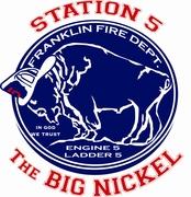 The Big Nickel
