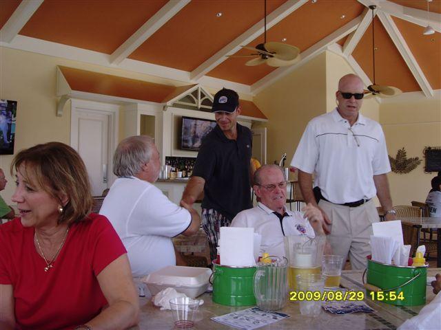 Golf Outing at Worthington 024