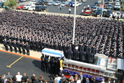 CFD FF PM CHRIS WHEATLEY  Funeral 018