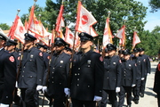 CFD FF PM CHRIS WHEATLEY  Funeral 369