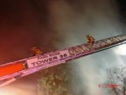 Park Ridge Manor Fire 12-4-07 0161_edited