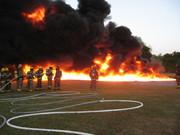 LSU FETI recruit school 2010 008