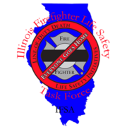 Illinois Firefighter LIfe Safety Task Force