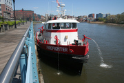 fireboat7