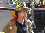 firefighter13