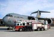 C-17 Training