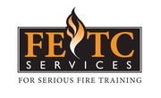 www.fetcservices.com