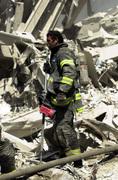 September 11 (15)