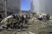 September 11 (21)