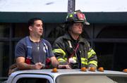 WTC Day 2 #24