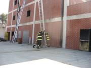 GTCC FIRE ACADEMY