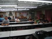 2011-06 HazMat Tech Class (4)