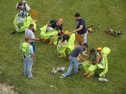 2011-06 HazMat Tech Class (17)
