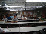 2011-06 HazMat Tech Class (3)