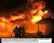 tn_Cresson Tank Fire2
