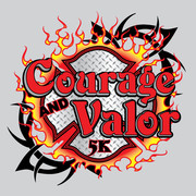 FDIC Courage &Valor Fun Run