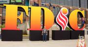 Sid At FDIC