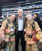 Tap the Box with Bobby Halton