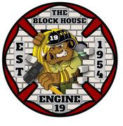 Engine_19 19x19 copy 2
