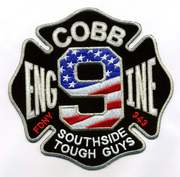 Cobb E9