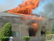 STOBNER FIRE RIPPING!