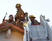 20070214-fire 173-2