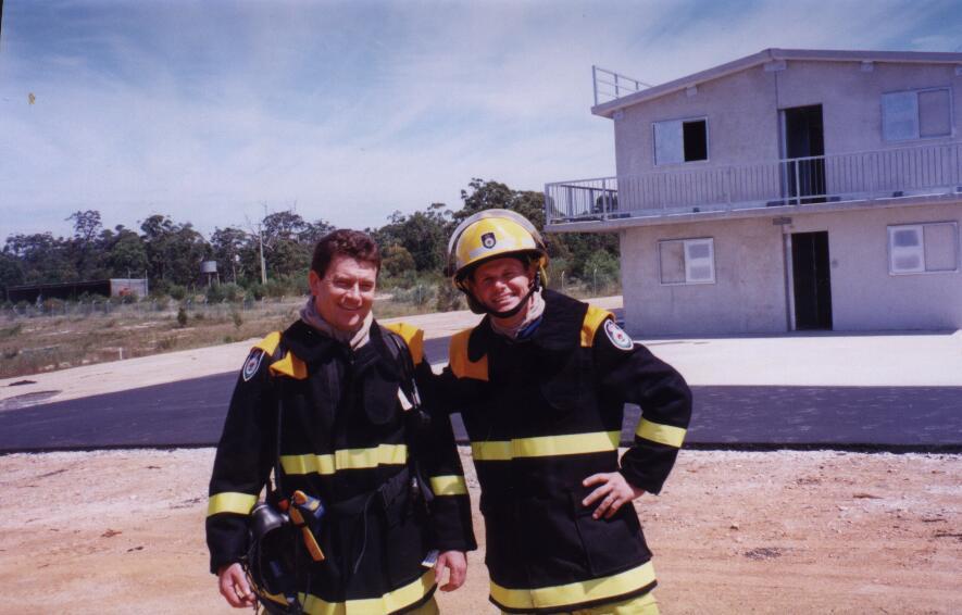 1999 Myoura NSW