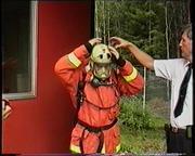 1997 Habo Sweden