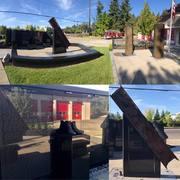 Station 64 Memorial