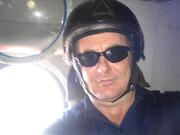 2005 Malaysian Fire Service Helo
