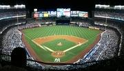 Ballpark Panos
