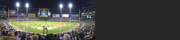 US Cellular Field panorama